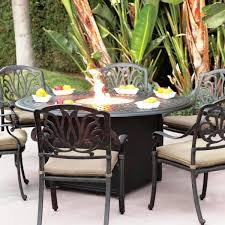 Outdoor Furniture Covers Reviews by Restoration Hardware Outdoor Furniture Covers Alluring Top 268
