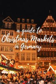 51 best germany markets images on german