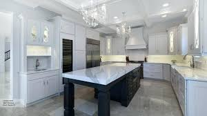 omega kitchen cabinets reviews omega kitchen cabinets dynasty omega kitchen cabinet cost