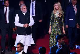 wbir com ivanka trump lobbies for women in india draws heat