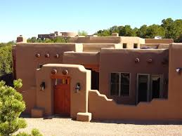 Spanish Style Houses Spanish Style House Plans With Courtyard Pertaining To Flat