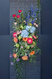 floral arrangements for funeral kansas city sympathy and funeral flower arrangements