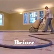celtic floorcraft flooring 74 hobson st boston ma phone