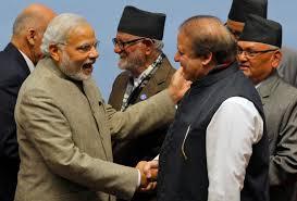Manmohan Singh Cv Pm Manmohan Singh Resume Free Resume Example And Writing Download