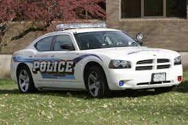 dodge charger daytona 2007 2007 dodge charger pictures history value research
