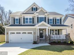 five bedroom homes rockville wow house 1m for new 5 bedroom home in great location
