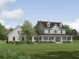 pavilion home plans with breezeways