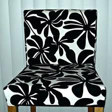 Bar Stool Seat Covers Stool Chair Covers Photogiraffe Me