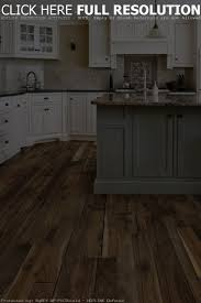cost to install hardwood floors titandish decoration