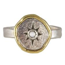 rings star images Star ring jpg