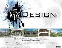 smg design linkedin