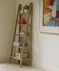 leaning bookshelves ikea uncategorized design558558 leaning bookcases ikea graceful 10
