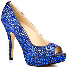 blue enzo you blue enzo angiolini 159 99 free shipping