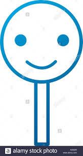 customer service happy feedback rating stock photos customer