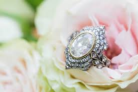 fine diamonds rings images Custom ring design bailey 39 s fine jewelry jpg