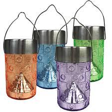 solar umbrella clip lights moonrays 91280 solar powered led umbrella lantern clips