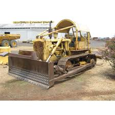 1973 cat d5 96j4393 dozer tilly u0027s crawler parts