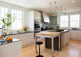 kitchen island extensions extended kitchen island ideas kitchen island extension my