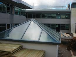 Glass Pergola Roof by Glass Roofs Sydney Palmers Glass