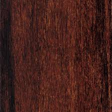 Home Decorators Collection Bamboo Flooring Formaldehyde Home Legend Hand Scraped Strand Woven Autumn 3 8 In Thick X 2 3 8