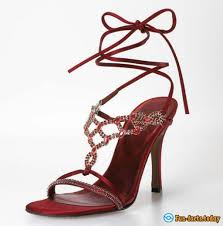 most expensive shoes most expensive shoes in the world part i
