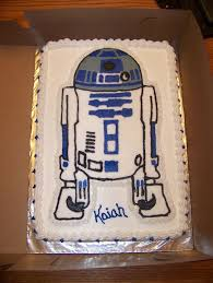 the 25 best wars cake best 25 r2d2 cake ideas on wars cake decorations