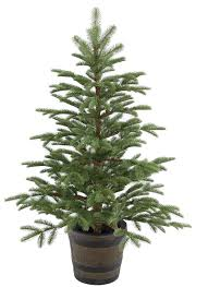 small artificial christmas trees 4 green spruce artificial christmas tree christmas