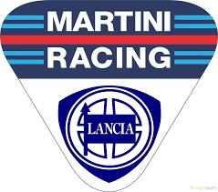 martini racing martini racing lancia logo jpg logo logovaults com