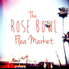 California travel tracker images Best 25 rose bowl swap meet ideas rose bowl events jpg
