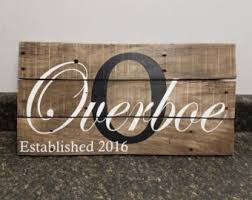 wedding gift name sign personalized wood sign custom name wood signlast name sign