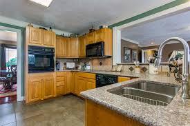 listing 677 waynick rd jackson tn mls 179223 homes for