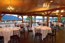 affordable wedding venues in colorado weddings grand lake lodge