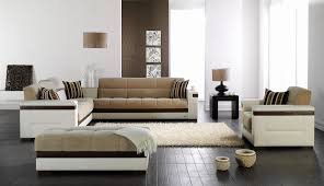 istikbal wiki 15 cheerful cheap modern furniture home ideas