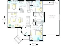 3 bedroom house plans one story one story 5 bedroom house plans sl0tgames club