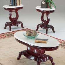 victorian coffee table set coffee tables archives antique recreations