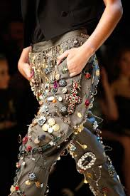 1932 best 2016 2017 fashion trends images on pinterest fashion