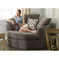 round sofa chair for sale oversized armchair google search home decor goals and diy ideas