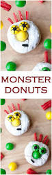 41 best halloween party ideas for older kids images on pinterest