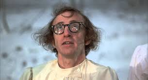 woody allen love and death woody allen 1975 the duel sub español youtube