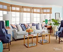 what are the latest trends in home decorating decorating trends