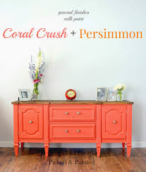 images about say it with color furniture paint picked painted
