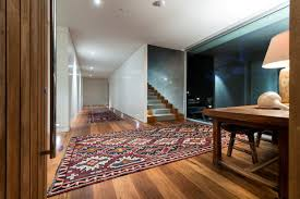 Home Design By Architect Eagle Bay Residence Is A Western Australian Beach Home By
