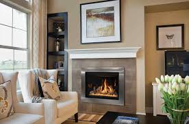 where to buy a gas fireplace wpyninfo