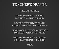 a s prayer the religion catholic religious