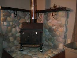 fisher wood stove design information about home interior and