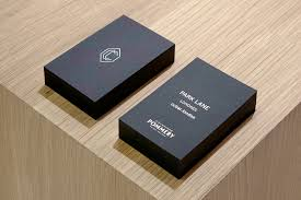 Greatest Business Cards The Best Business Card Designs No 8 U2014 Bp U0026o Stationery Design
