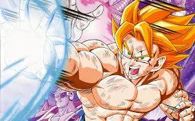 goten dragon ball super 5k wallpapers dragon ball z wallpaper hd pixelstalk net