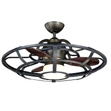 36 inch ceiling fan with light flush mount hunter 36 inch ceiling fan yepi club