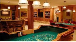 diy basement ideas basements ideas