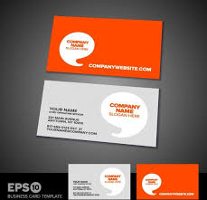 Business Cards In Pages Business Card Free Vector Download 22 121 Free Vector For
